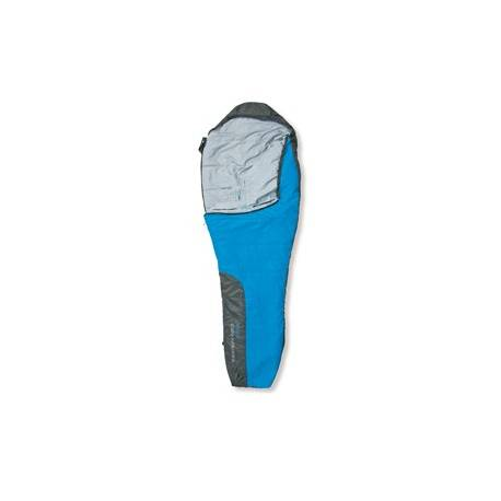 ALTUS saco de dormir SUPERLIGHT 600S