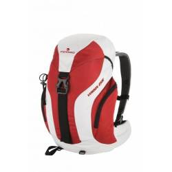 Mochila FERRINO VERDON 25 LADY