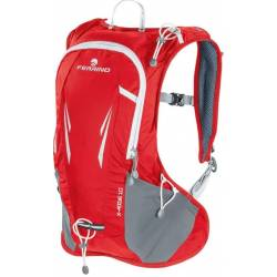 Mochila X-CROSS 12 - Ferrino