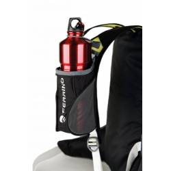 Portabotellas, X-TRACK BOTTLE HOLDER - Ferrino