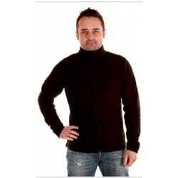 Forro polar para hombres SURPRISE FULL Techpolar Polar Fleece
