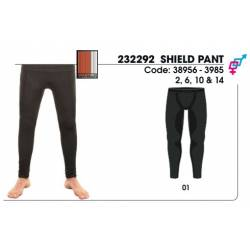 Pantalones Unisex Junior, SHIELD PANT, Warmpress