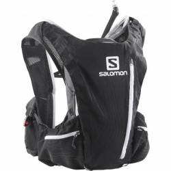 Mochila Running - ADVANCED SKIN 12 SET de SALOMON
