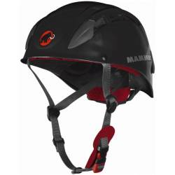 Casco de escalada SKYWALKER 2 de Mammut