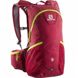Mochila Running - TRAIL 20 de SALOMON