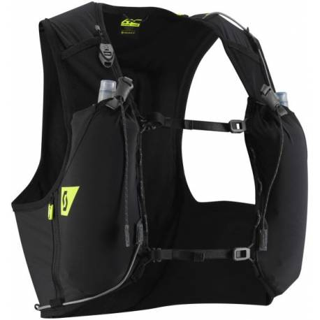 MOCHILA TRAIL RC TR' 4 SCOTT