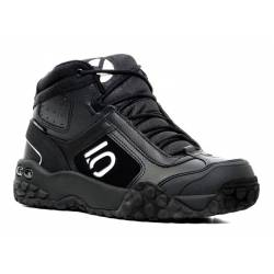 Zapatilla FIVE TEN IMPACT 2 HIGH