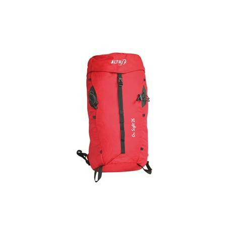 ALTUS - Mochila On Sight 26