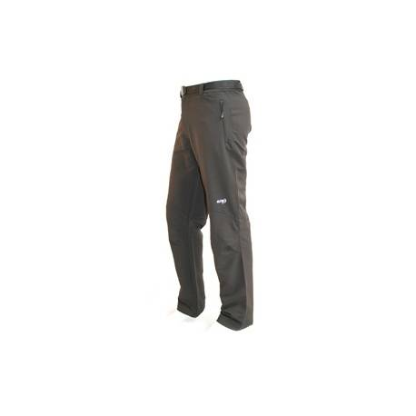 PANTALON OLLOQUI WINTER - ALTUS
