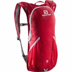 Mochila Running - TRAIL 10 de SALOMON