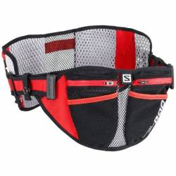 Porta Bidón - S-LAB ADVANCED SKIN 1 BELT SET de SALOMON