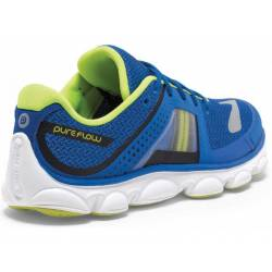 Zapatillas running kids - PUREFLOW 4 Grade School Brooks