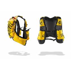 Mochila 5L para carreras de montaña Mountain Runner Light 5L - GRIVEL