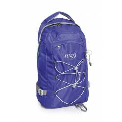 Mochila ligera day pack 20L City de Altus