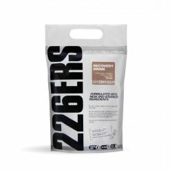 RECUPERADOR MUSCULAR 1000gr 226ERS RECOVERY DRINK
