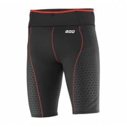 Mallas para hombre de Trail Running S-LAB EXO SHORT THIGHT de Salomon
