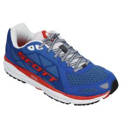 Zapatilla de running PALANI SUPPORT de Scott