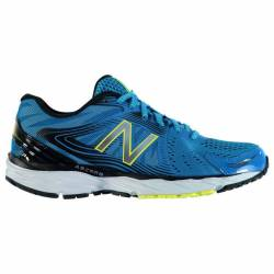Zapatilla de running M680 de New Balance