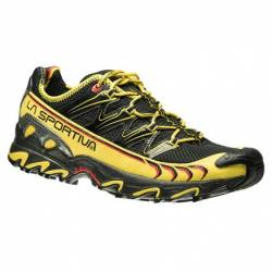 Zapatillas de trail running Ultra Raptor - La Sportiva