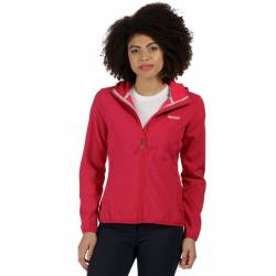 Regatta Arec Softshell