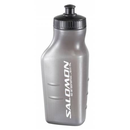 Salomon bidon 600 ML