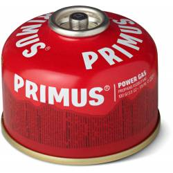 PRIMUS Power Gas Cartucho de gas de 100g