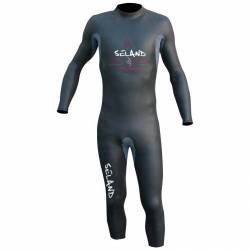 SELAND AS3TRIAT TRAJE TRIATHLON