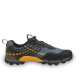 Zapatillas trail running MALMO - ORIOCX