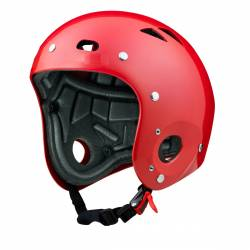 Rock Casco WAVE Junior